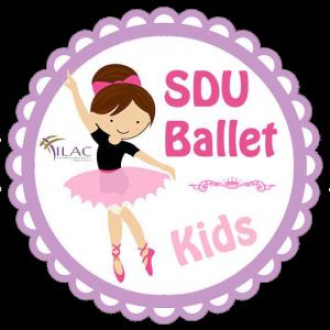 logo_sdu-ballet