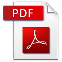 images_pdf