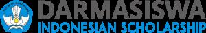 logo-darmasiswa-1